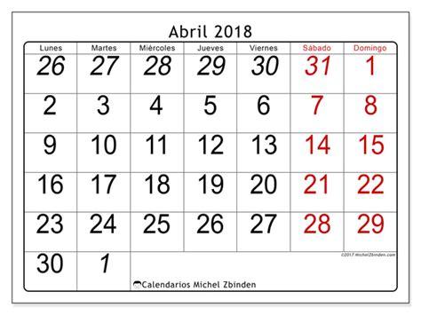 Nauru Calendario 2018 Calendario 2018 Mexico 100 Images Sep Publica