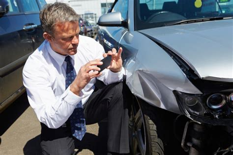 Car Lawyer In 5 by Preserving Evidence In A Car Yakima Injury