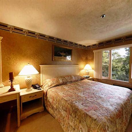pocono palace rooms pocono palace resort marshalls creek compare deals