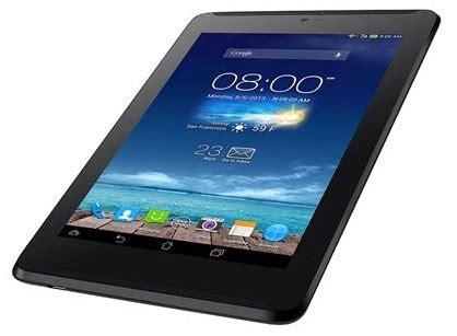 Tablet Asus 10 Inch 3g asus fonepad 7 dual 1gb ram 32gb 7 inch 3g tablet