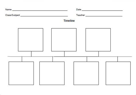printable timeline organizer search results for printable timeline calendar 2015