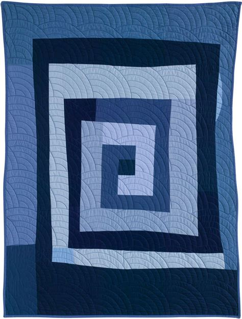 Key Quilt Pattern by Free Pattern Key Quilt By Pam For Quilters