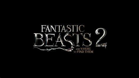 338952 fantastic beasts the crimes of fantastic beasts the crimes of grindelwald 2018 watch