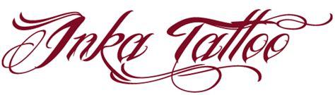 tattoo köln logo inka tattoo piercing und t 228 towierungen in flensburg