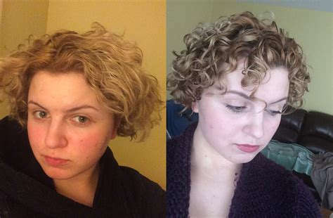 does hair relaxer works on asian color hairs how to use olaplex with a perm hairstyle gallery