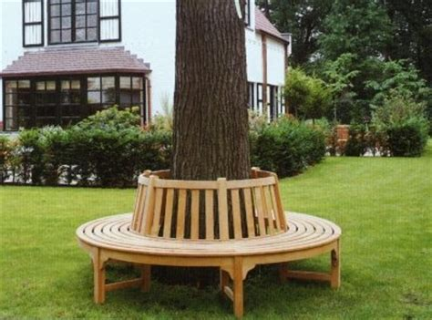 bench tree group llc tree bench