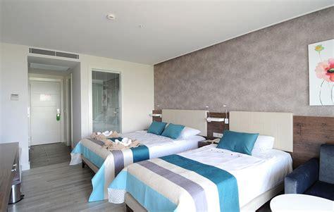 standard room standard room gold island hotel