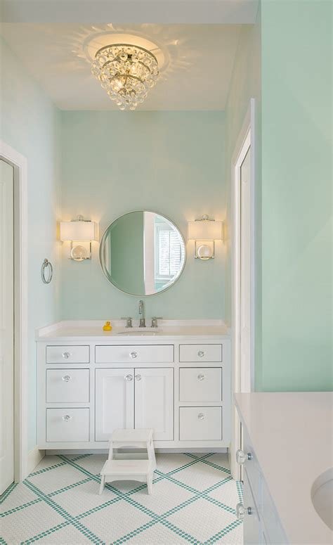 turquoise bathroom paint thanksgiving decorating ideas interior design ideas home