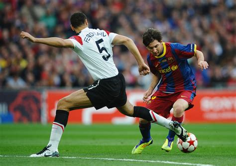 barcelona vs mu lionel messi chions league final pictures lionel