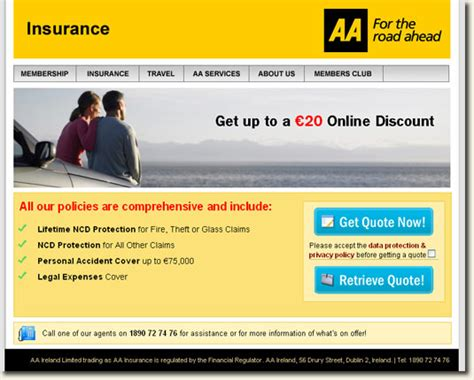 best house and contents insurance reviews best house and contents insurance reviews 28 images compare house and contents