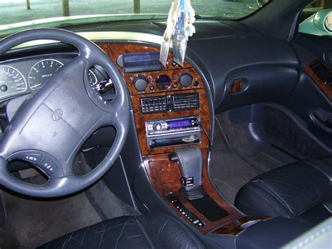 Ugliest Car Interiors by 2011 Lincoln Mkx Has A Horrible Interior Macrumors Forums