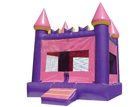 princess bounce house 106 best sofia the first for lola s 2nd images on pinterest princess sofia princess
