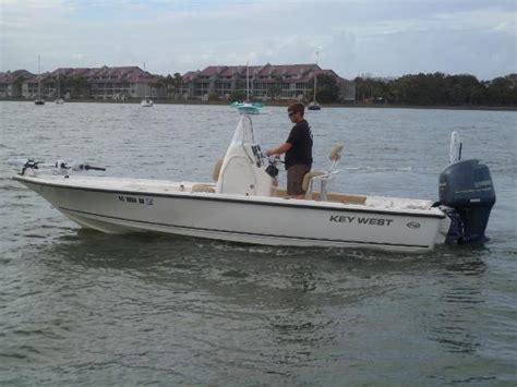 boats for sale in charleston south carolina on craigslist key boats for sale in charleston south carolina