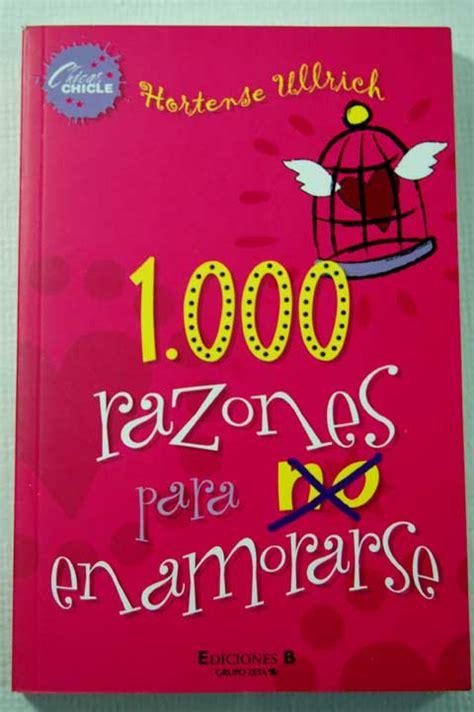libro paper girls n 12 libros de hany 1000 razones para no enamorarse hortense ullrich