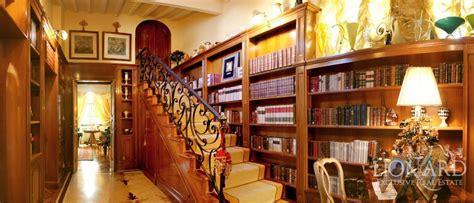 appartamenti di lusso firenze immobile di prestigio nel cuore di firenze lionard