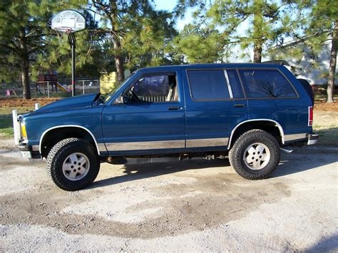 service and repair manuals 1992 chevrolet s10 blazer electronic valve timing service manual auto repair information 1992 chevrolet s10 blazer 1992 chevrolet s 10 blazer