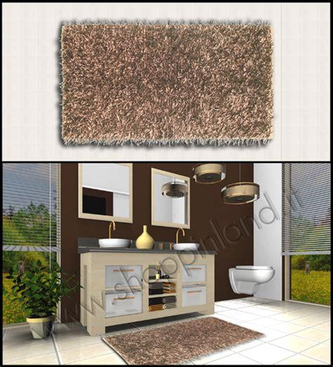 tappeti per bagni moderni tappeti per il bagno moderni e pratici a prezzi