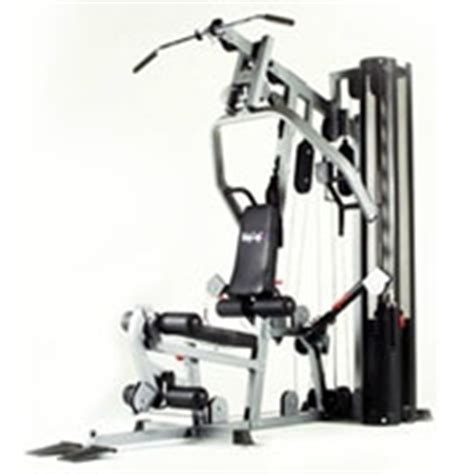 fitness equipment exercise equipment workout equipment