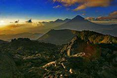 cadenas belize 1000 images about paisajes costumbres y mucho de