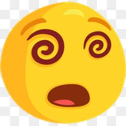 Smiley Sticker Meaning by Emoji Smiley Sticker Meaning Feeling Sad Emoji Png Free