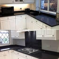 Quartz Kitchen Worktops Review by Granite Quartz Kitchen Worktops Reviews And Testimonials