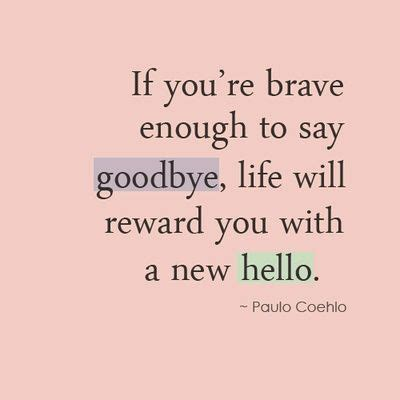 video 37 famous people weve said goodbye to in 2016 17 best images about positive sayings on pinterest to