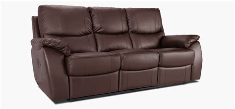Recliner Sofa Price Buy Cheap Sofa Recliner Compare Sofas Prices For Best Uk Deals
