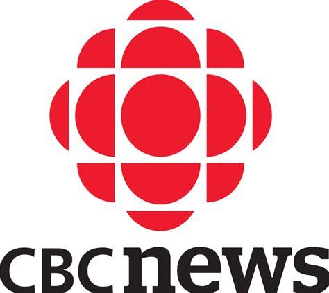 news logo template file cbc news logo svg