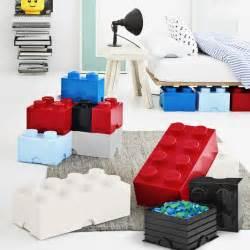 aufbewahrungsboxen kinderzimmer design lego storage aufbewahrungsbox im ikarus design shop