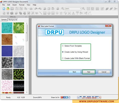 design software crack drpu id card design software 8 2 0 1 with serial