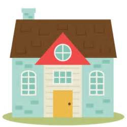 house free 108 best images about house clip art on pinterest birdhouses belle and cute house