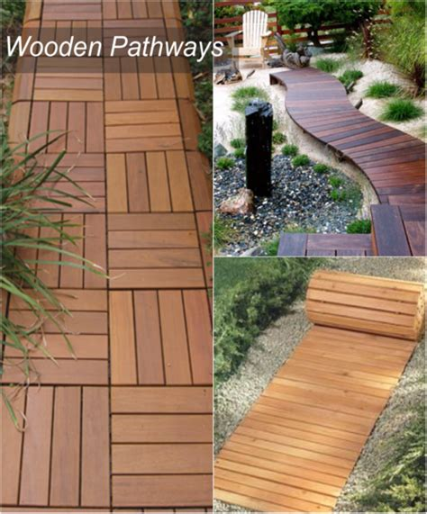 august ideas for the entrance and the pathway decorations 15 diy pathway ideas 101 recycled crafts