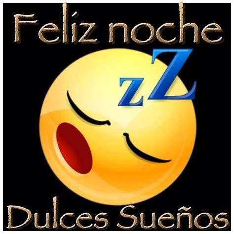 Imagenes Feliz Noche Dulces Sueños | las mejores imagenes para facebook gratis