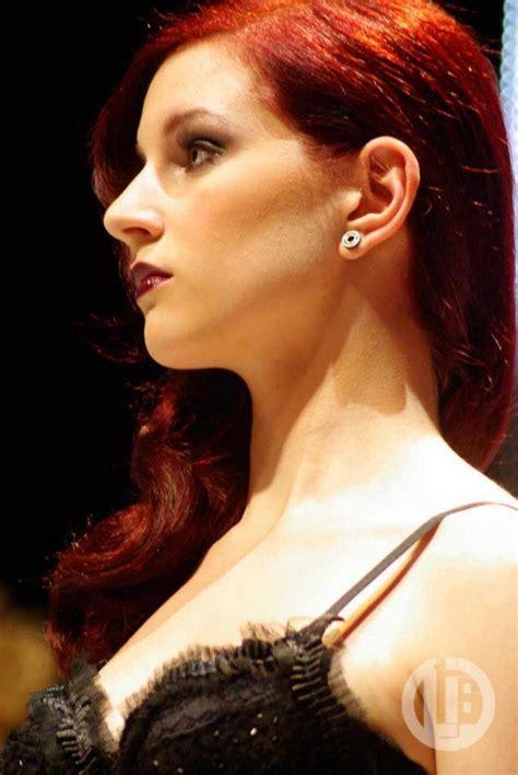 eyeliner tattoo london ontario modelmayhem com gabie nestor model london ontario
