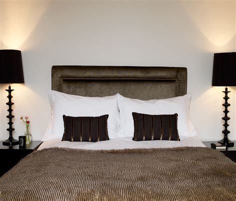 glamorous headboards glamorous contemporary headboards modern house design