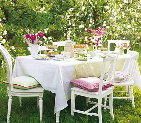 mesa decoracion decoracion mesas verano deco puntosuspensivo