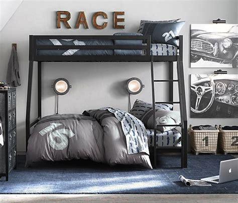boys themenzimmer habitaciones para chicos habitaciones tematicas