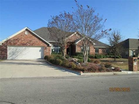 harker heights reo homes foreclosures in harker