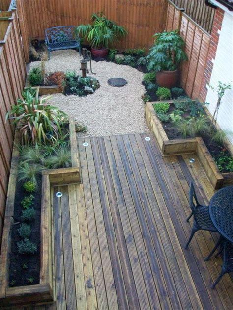 Designer Backyards by Best 25 Backyard Designs Ideas On Back Yard