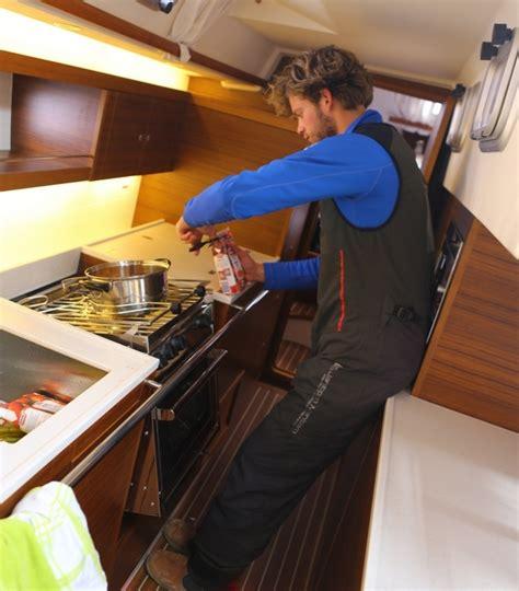 zeiljacht luxe luxe zeiljacht c yacht
