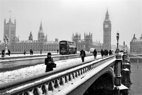 london wallpaper pinterest hd wallpapers london winter wallpaper wallpapers