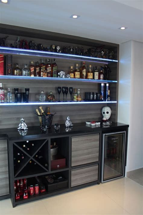 shocking wet bar decorating ideas for bewitching dining 1521 best bar ideas images on pinterest kitchens dinner