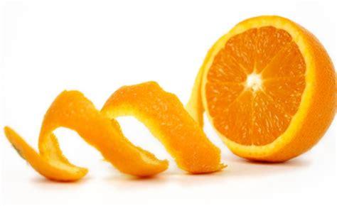 manfaat kulit jeruk untuk kesehatan kaskus