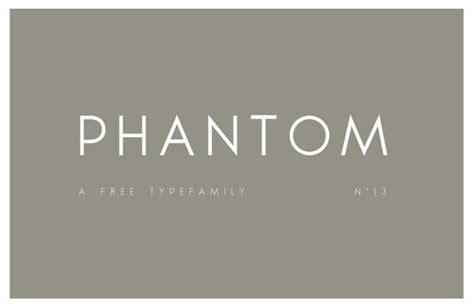 tattoo fonts modern best 25 letter c ideas on