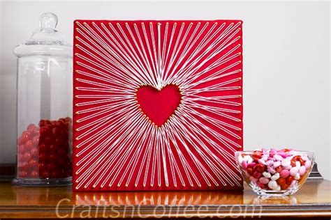 valentines day pintrest 5 faves diy valentine s day gifts