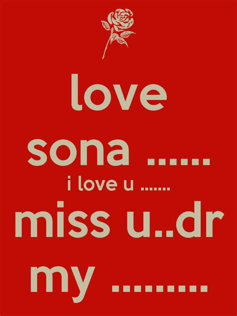 images of love u n miss u search results for miss u my love pictures calendar 2015