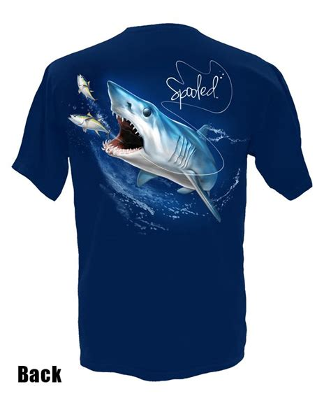 mako boats apparel 69 best spooled fishing apparel images on pinterest