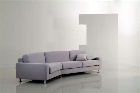 45 Degree Sectional Sofa by Master 30 Sectional With 30 Degree Angle Products