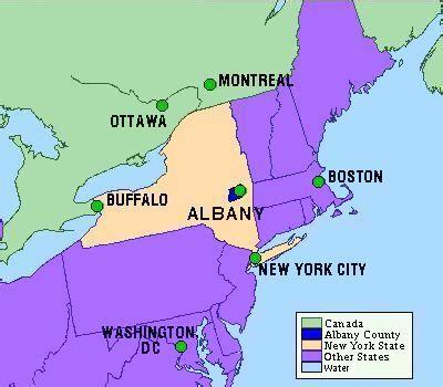 Records Albany Ny New York Genealogy Links 700 Links Ny Geneology Invitations Ideas
