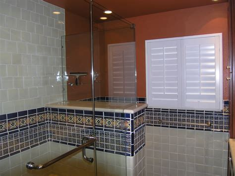 premier home decor premier decor tile tile design ideas